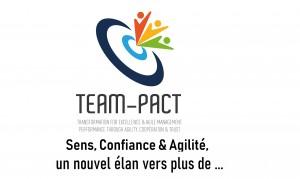 Team Pact